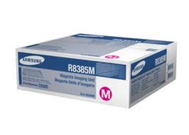 Samsung CLX-R8385M Magenta Drum Unit