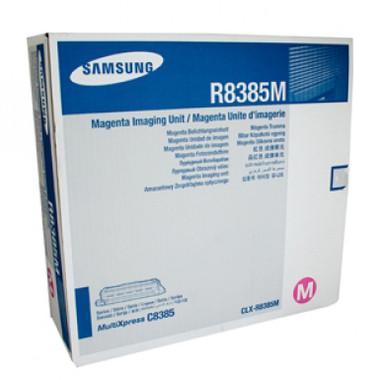 Samsung 8385 Drum Unit (Original)