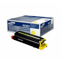 Samsung CLX-R8385Y Yellow Drum Unit