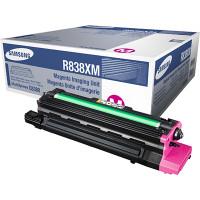 Samsung CLX-R838XM Magenta Drum Unit