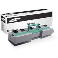 Samsung CLX-8380 Waste Toner Container