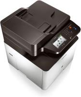 Samsung CLX4195 Laser Printer