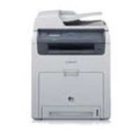 Samsung CLX6250fx Laser Printer