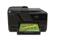 HP OfficeJet Pro 8600 N911a e-All-in-One Inkjet Printer