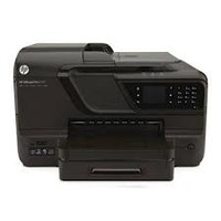 HP OfficeJet Pro 8600 N911g Plus e-All-in-One Inkjet Printer