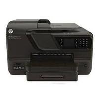 HP OfficeJet Pro 8600 N911g Plus e-All-in-One Inkjet Printer