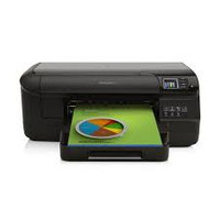 HP OfficeJet Pro 8100 N811a Inkjet ePrinter