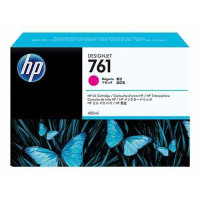 HP 761 (CM993A) Magenta Ink Cartridge