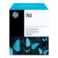 HP 762 (CM998A) Maintenance Cartridge