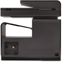 HP Officejet Pro X476dn Inkjet Printer