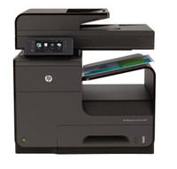 HP Officejet PRO X476dw Inkjet Printer