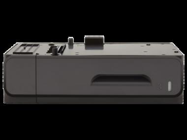 HP Officejet Pro X-Series 500-sheet Tray