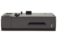HP Officejet Pro X-Series 500-sheet Tray