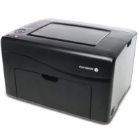 Xerox DocuPrint CP115W Laser Printer