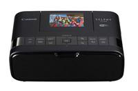 Canon Selphy CP1200 Photo Printer