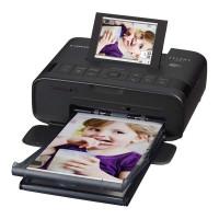 Canon Selphy CP1300B Printer