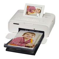 Canon Selphy CP1300W Printer