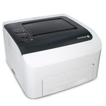 Fuji Xerox DocuPrint CP225W Laser Printer