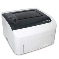 Fuji Xerox DocuPrint CP225W Laser Printer