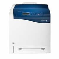 Fuji Xerox Docuprint CP305d Laser Printer