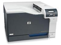 HP Colour Laserjet CP5220 Laser Printer