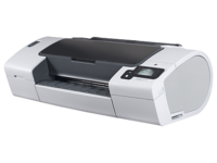 HP Designjet T790 Inkjet Printer