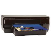 HP OfficeJet 7110 A3 Inkjet Printer