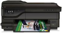 HP OfficeJet 7610 Inkjet Printer