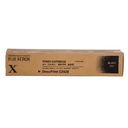 Xerox Black Toner Cartridge (Original)