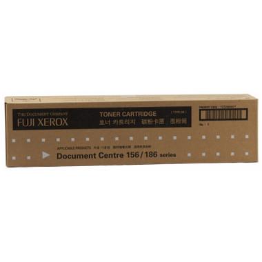 Fuji Xerox CT200401 Black Copier Cartridge