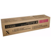 Fuji Xerox CT200541 Magenta Toner Cartridge