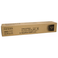 Fuji Xerox CT200805 Black Toner Cartridge