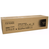 Xerox CT200856 Black Toner Cartridge