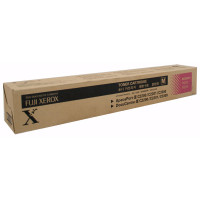 Xerox CT201215 Magenta Toner Cartridge