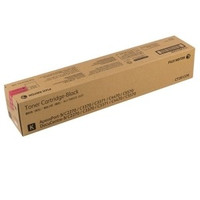 Fuji Xerox CT201370 Black Toner Cartridge