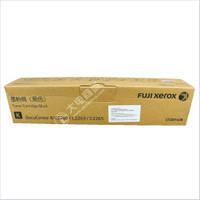 Fuji Xerox CT201434 Black Toner Cartridge