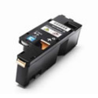 Fuji Xerox CT201592 Cyan Toner Cartridge