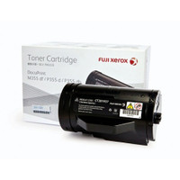 Xerox CT201937 Black Toner Cartridge