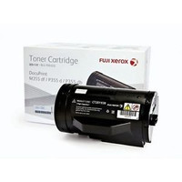 Xerox CT201938 Black Toner Cartridge