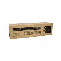 Fuji Xerox CT202033 Black Toner Cartridge