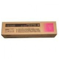 Fuji Xerox CT202035 Magenta Toner Cartridge