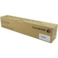 Xerox CT202246 Black Toner Cartridge