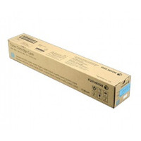 Xerox CT202247 Cyan Toner Cartridge