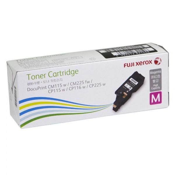 Xerox Magenta Toner Cartridge (Original)