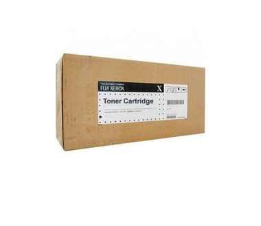 Xerox Black Toner Cartridge (Original)