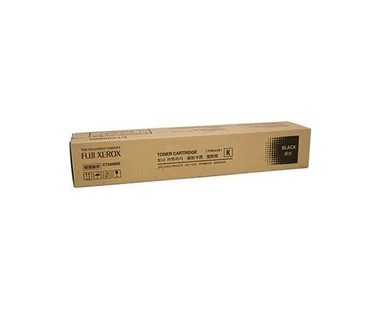 Fuji Xerox (CT202396) Black Toner Cartridge