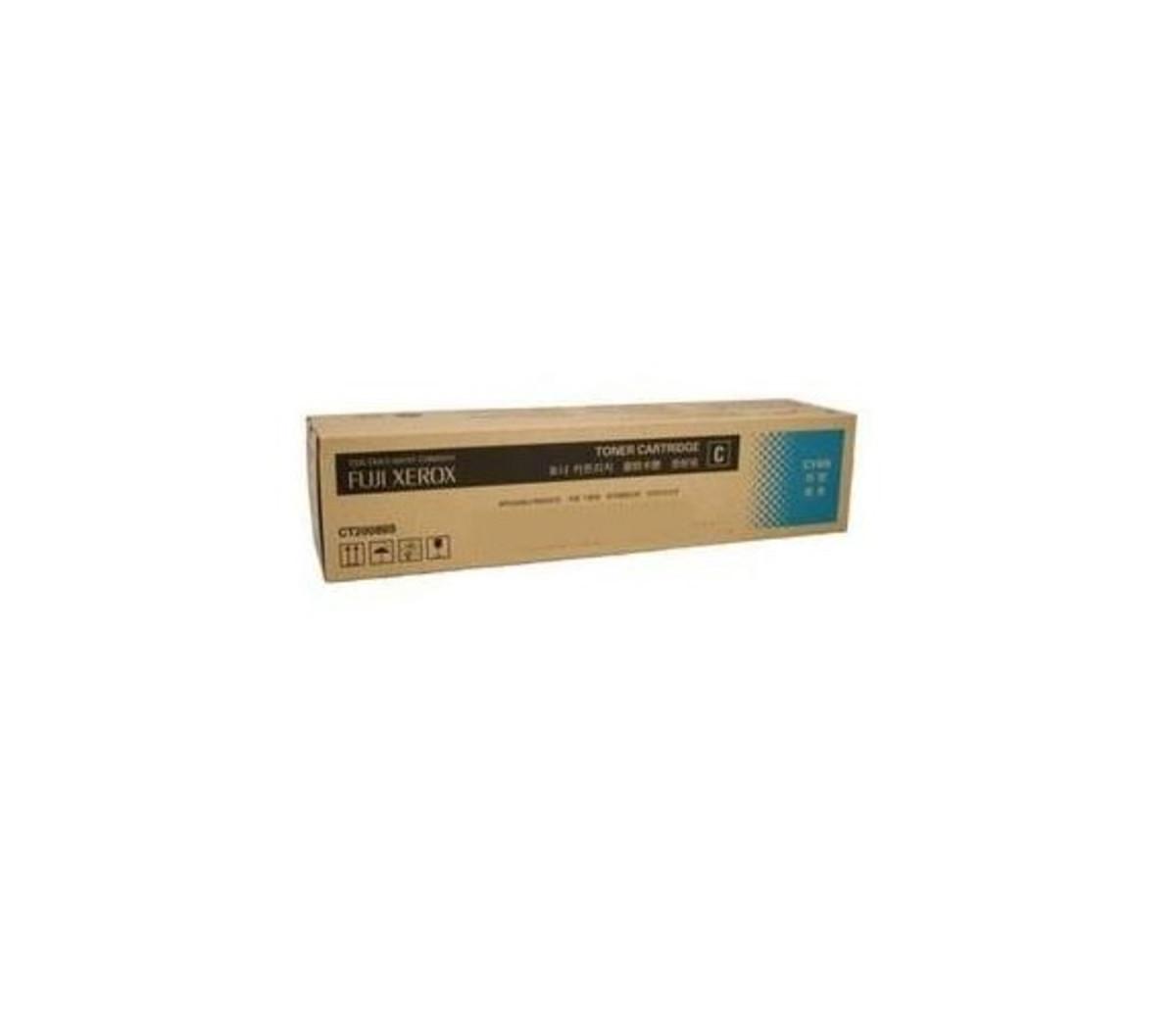 Xerox (CT202397) Cyan Toner Cartridge