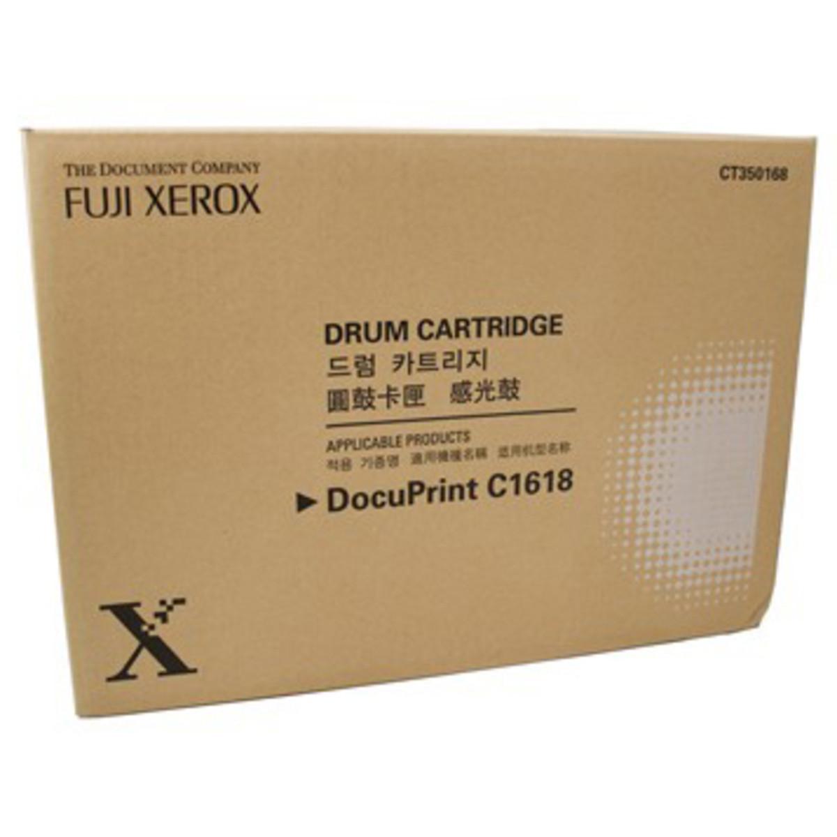 Xerox CT350168 Drum Unit