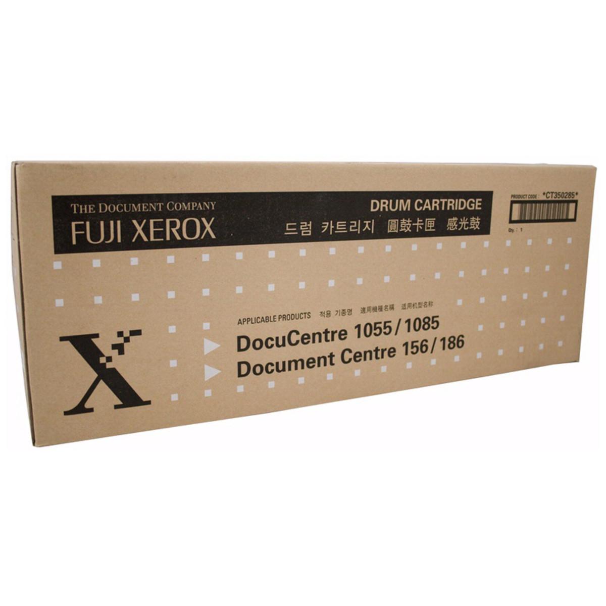 Xerox CT350285 Drum Unit