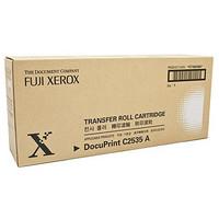 Xerox DPC2535A Transfer Roller